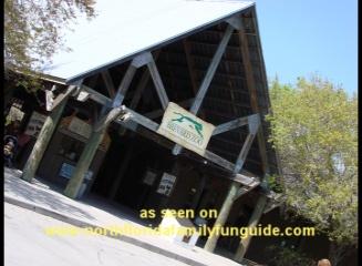 brevard zoo, wildlife, splashpark, playground, petting zoo