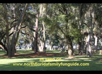 Creekside Festival , Palm Coast, Florida - October