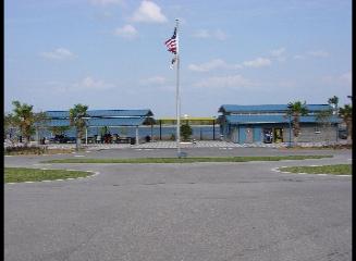 Dr. Phillips Community Park, Orlando, Florida