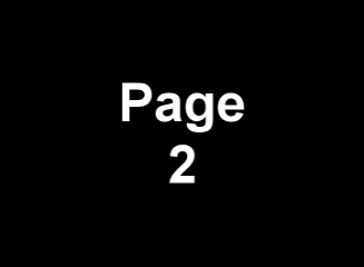 Go to Page 2