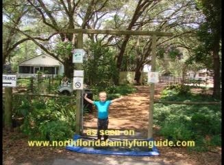 Uncle Donald's Farm, Lady Lake, Florida