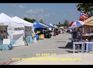 Hispanic Heritage Festival - Palm Coast, Florida