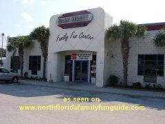 Easy Street Family Fun Center - Ocala, Florida