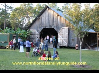 https://www.north-florida-family-fun-guide.com/fall-country-jamboree.html